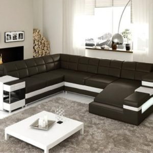 Купить хороший диван