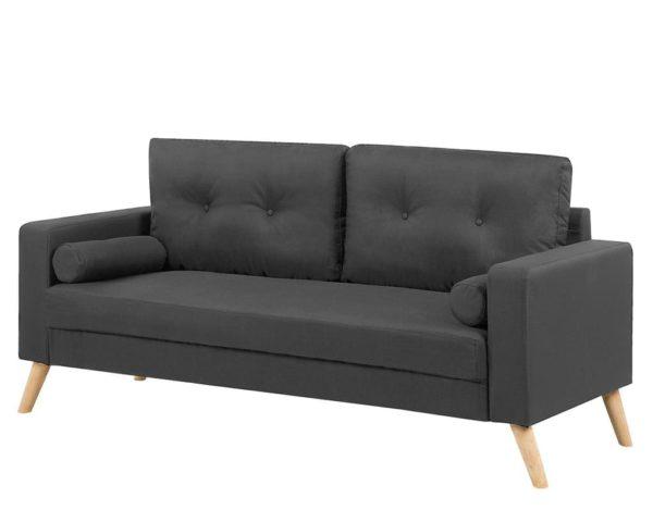 Стильный диван Kalmar