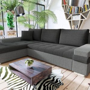 Угловой диван Kanton