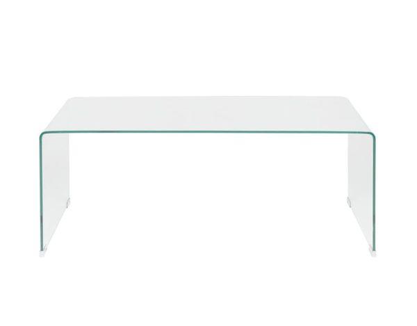 Кофейный столик стекло