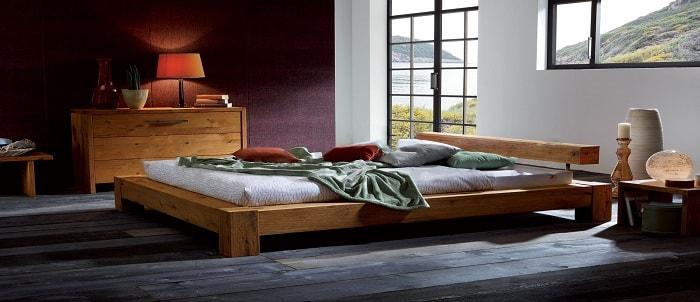 Купить кровать цена фото