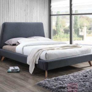 Кровать без подъёмного механизма
