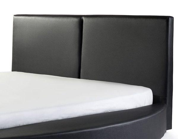 Спинка кровати Laval