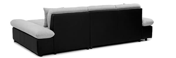 Спинка дивана laviva