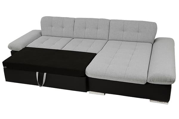 Спальный диванчик Лавива