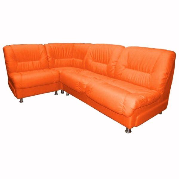 Симпозиум оранжевый