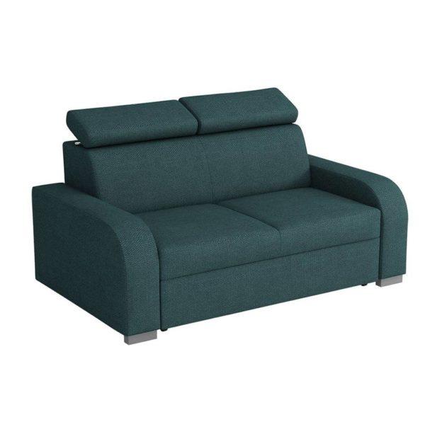 Нераскладной диван losar