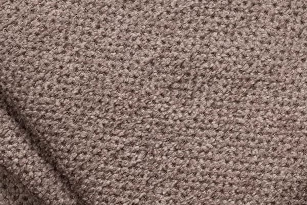 Ткань дивана losar