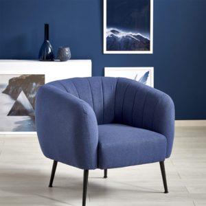 Комфортное кресло