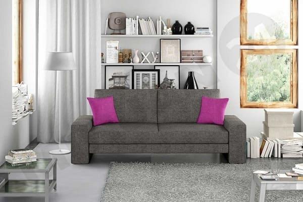 мебельная обивка lux-06-lux-16