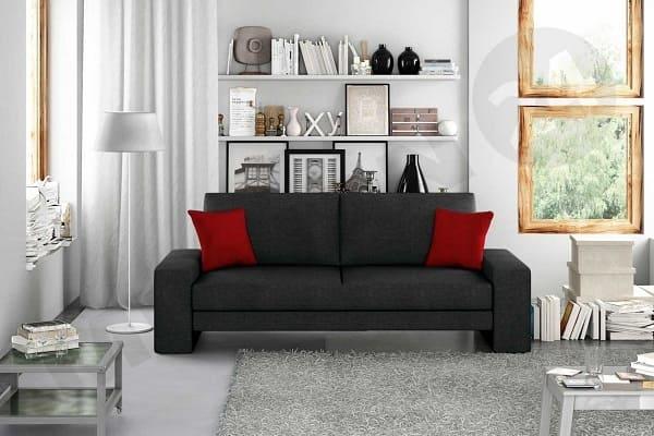 ткань дивана lux-08-lux-14