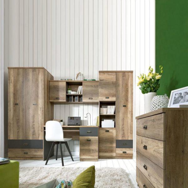 Купить мебельную стенку