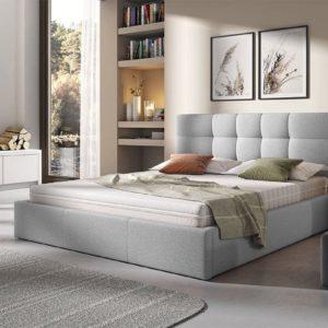Кровать 160Х200 Minti