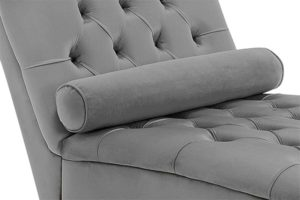 Подушка шезлонга Muret