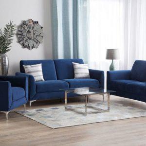 Недорогая мебель, диваны, кресла