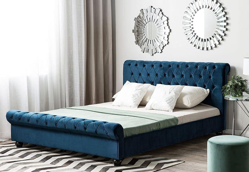 Недорогая мебель, диваны кресла купить