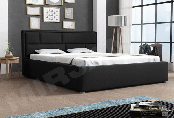 Полуторная кровать Nido