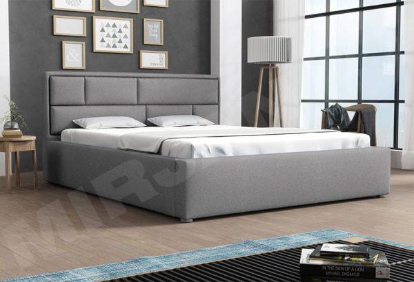 Кровать 120 Nido