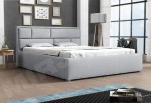 Кровать 140 Nido