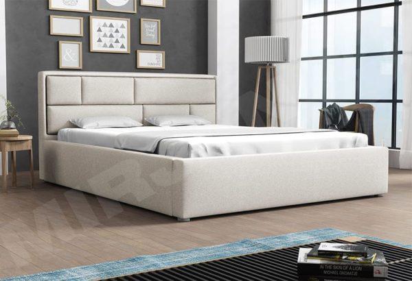 Кровать 160 Nido