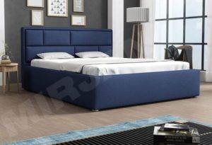 Кровать 180 Nido