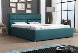Кровать 200 Nido