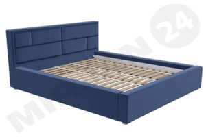 Ламели кровати Nido