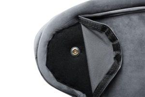 Детализация кресло софы
