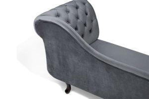 Спинка кресло софа