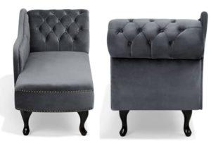 Кресло софа Nimes