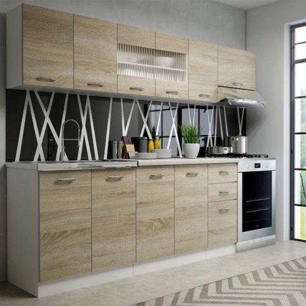 Кухня 2.6