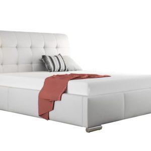 Двуспальная кровать Pilatus