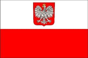 Производитель Польша