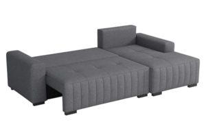 Кровать дивана Pulah
