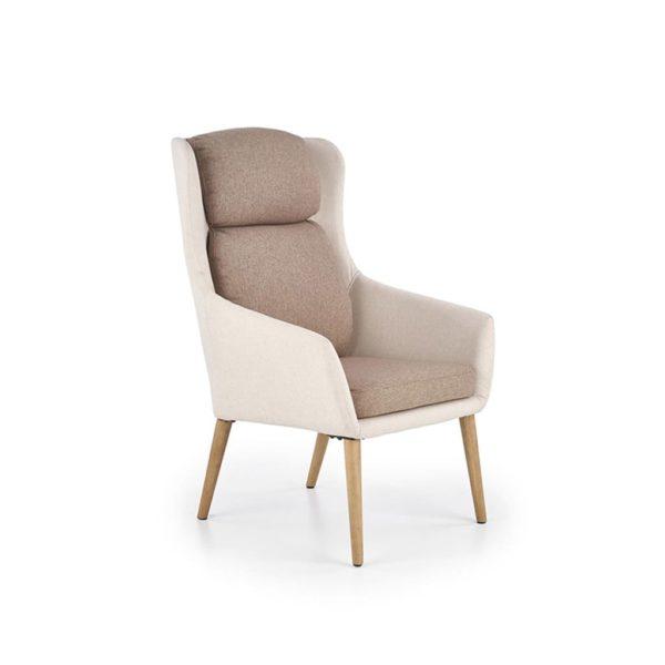 Стул-кресло Purio