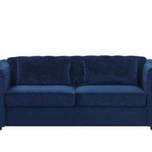 Раскладной диван Честер