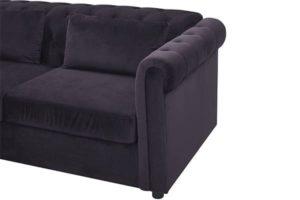 Сиденье дивана Chester