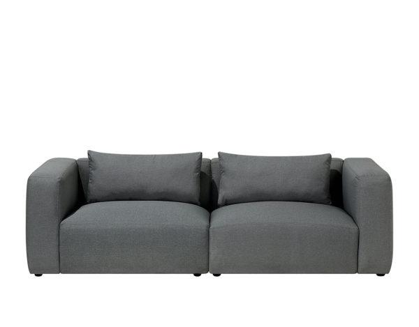 Недорогой дизайнерский диван