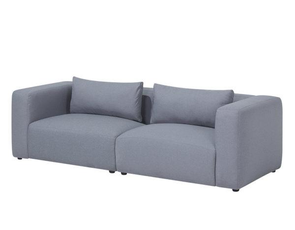 Купить дизайнерский диван