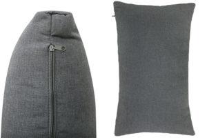 Подушки дивана Rauma