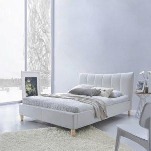 Двухспальная кровать Sandy