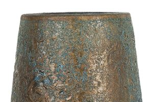 Рельеф вазы Segovia