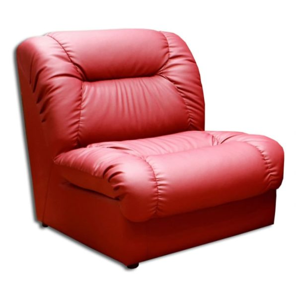 Мягкое кресло Симозиум