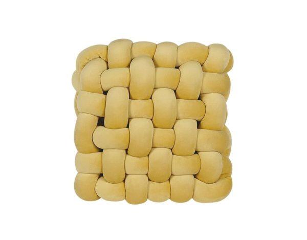Декоративная подушка Sirali