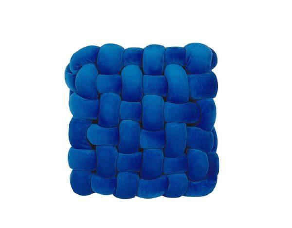 Дизайнерская подушка