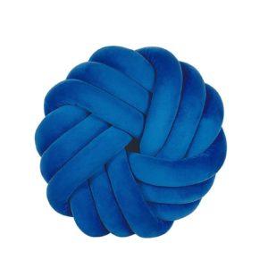 Круглая подушка Akola