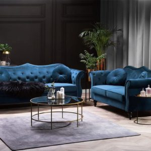 Комплект мебели Skien