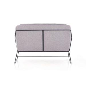 Стильный диван Softt2XL