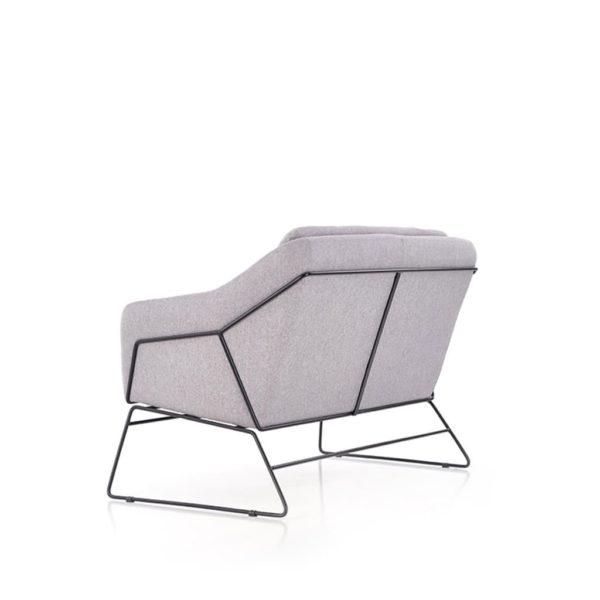 Широкое кресло Soft22XL