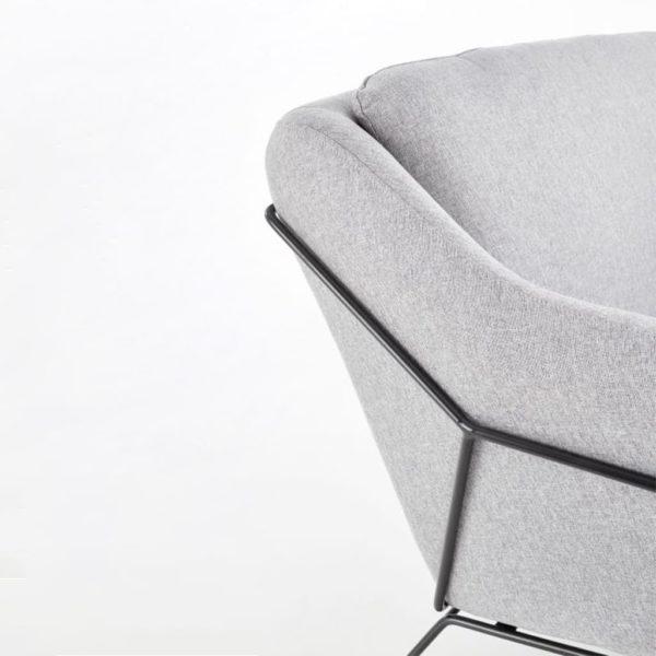 Диван-кресло Soft2XL